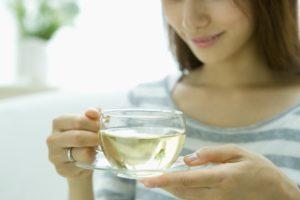 При приеме препарата необходимо соблюдать питьевой режим