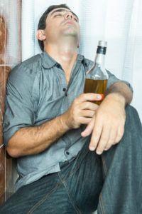 При болезнях мочевыделительной системы пить алкоголь нельзя