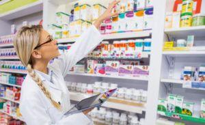 Цистон можно приобрести в аптеках