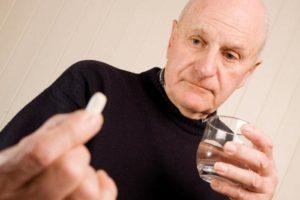 Соблюдение дозировки согласно инструкции