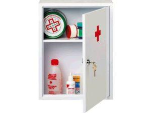 Правильное хранение препарата