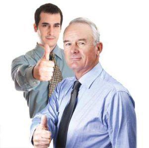 Положительные отзывы мужчин о препарате