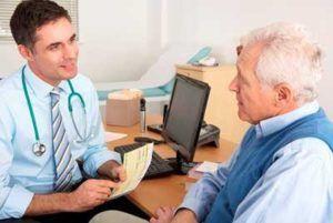 О дозировке препарата можно уточнить у врача