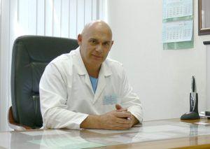 Перед применением методики Неумывакина необходима консультация врача