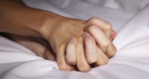 Виагра действует при многих патологиях