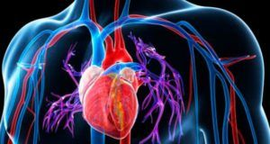 нарушения работы сердца