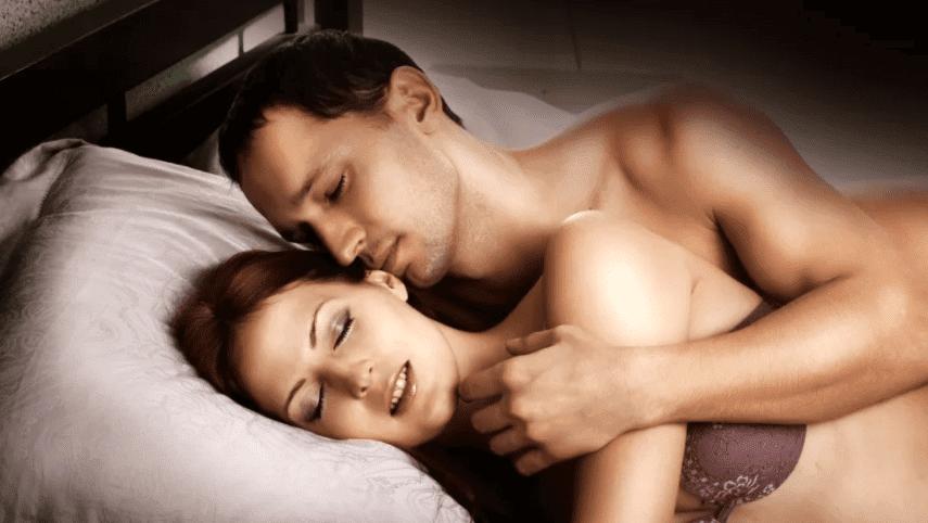 Самые сексуальные видео позы признателен
