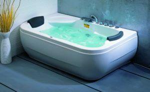 Ванны для лечения геморроидальных проявлений