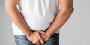 Могут быть болезненные ощущения после укола