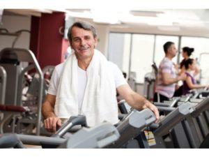 Ограничить физическую активность перед сдачей анализа