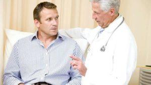 Перед применением рекомендуется консультация врача