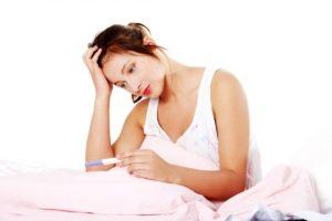 Оргазм без эякуляции не предупреждает от нежелательной беременности