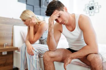 Лобково-копчиковая мышца у мужчин: как накачать и что это даст?