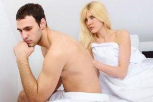 Сеалекс редко приводит к негативным последствиям