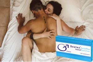 Сеалекс является биологически активной добавкой