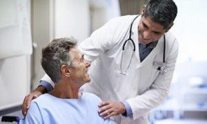 Для выявления нарушений эякуляции проводятся дополнительные исследования