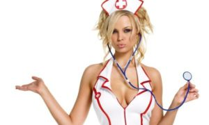 Медицинский специалист