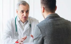 Необходимые дозировки прописывает врач