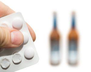 Использование препарата в неправильной дозировке опасно
