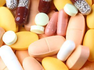 Действующим веществом Сиалиса считают тадалафил