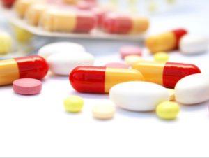 Любой препарат принимается после консультации с врачом