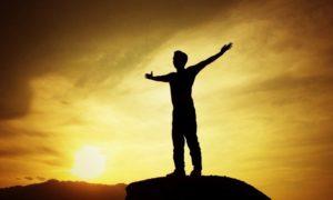 Улучшение самочувствия и ощущение бодрости
