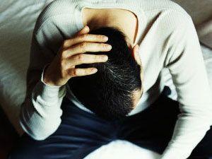 Избавиться от интимных проблем можно посредством комплексного воздействия