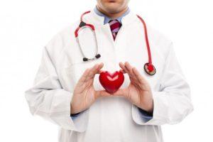 Лечение сердечно-сосудистых недугов