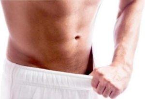Воспаление в органах мочеполовой системы