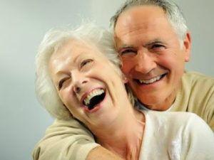 эрекция в пожилом возрасте