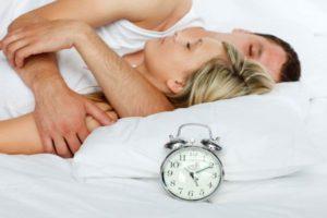 Интимная близость – основа здоровых, крепких отношений между мужчиной и женщиной