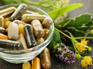 Препараты для улучшения качества спермы