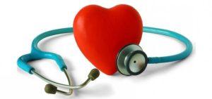 сердечные дисфункции