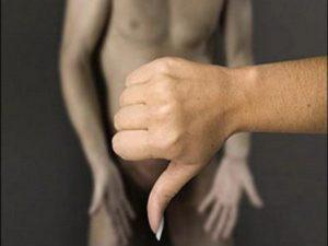 Эректильная дисфункция – привычная проблема для большинства современных мужчин
