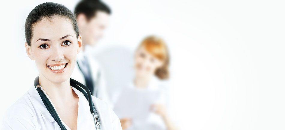 Количество сеансов УВТ определяется и назначается врачом после полного обследования мужчины