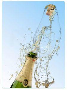 Задержать наступление эрекции можно при помощи алкоголя