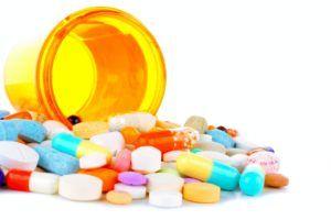 Препараты для повышения эрекции