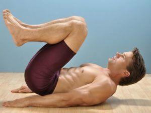 тренировки лобково-копчиковых мышц