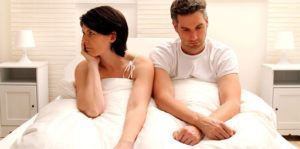 Менс формула применяется при терапии эректильных расстройств