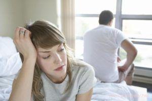Таблетки рекомендуют для мужчин с эректильной дисфункцией