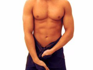 Все упражнения могут сопровождаться легкой болью, но дискомфорт исключен