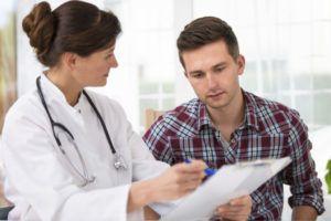 Лечение при агглютинации назначают исходя из результатов диагностического обследования