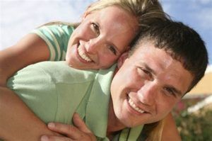 Средства для интимной гигиены подбираются индивидуально и не должны содержать большого количества синтетических составляющих