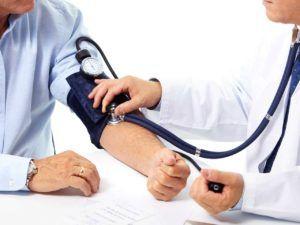 Препарат понижает артериальное давление