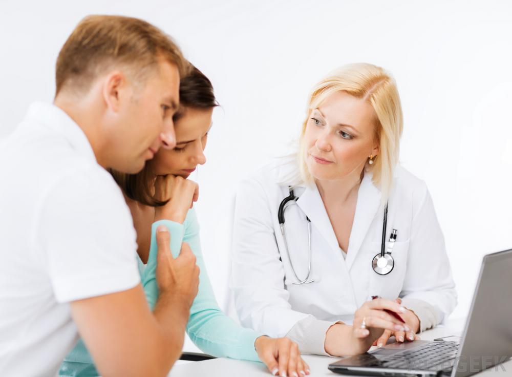 Васшифровка спермограммы врач