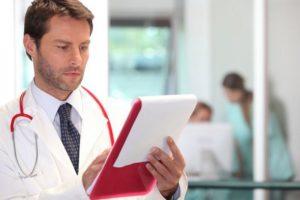 Расшифровать результаты анализов должен лечащий врач