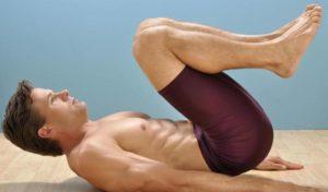 Физические упражнения для качественного улучшения потенции подходят мужчинам вне зависимости от возраста