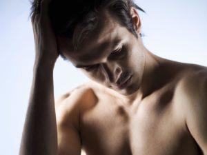 Постоянная мастурбация приводит к нарушениям работы нервной системы