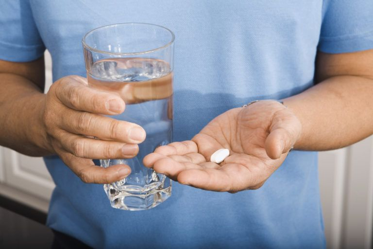 Лечится ли отсутствие сперматозоидов