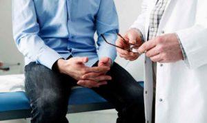 При систематических симптомах необходима экстренная помощь специалиста